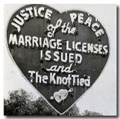 NH Marriage License Information